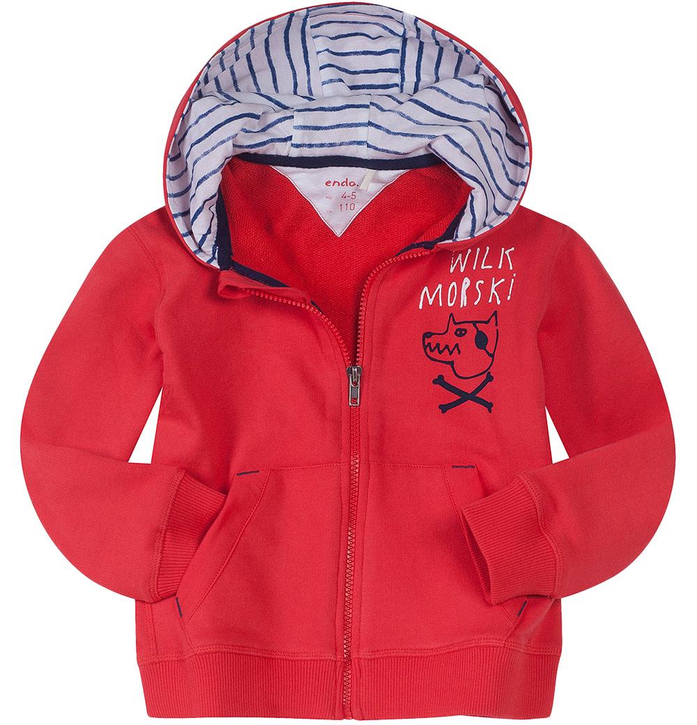 Детская Одежда От 0