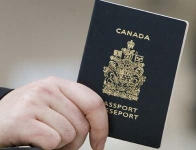 паспорта Литвы на обмен