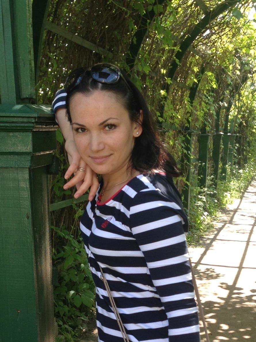Регистрации знакомства доска без иркутска объявлений