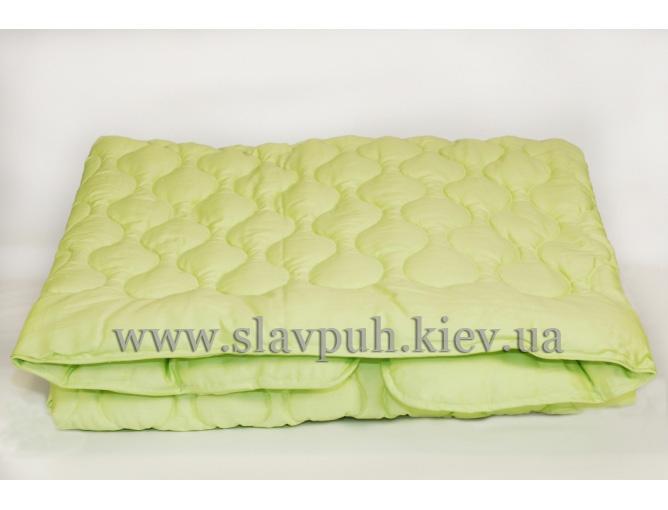 Всесезонное бамбуковое одеяло