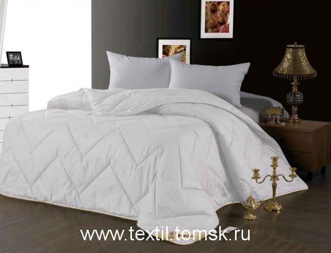 Одеяло для сна, наполнитель бамбук.