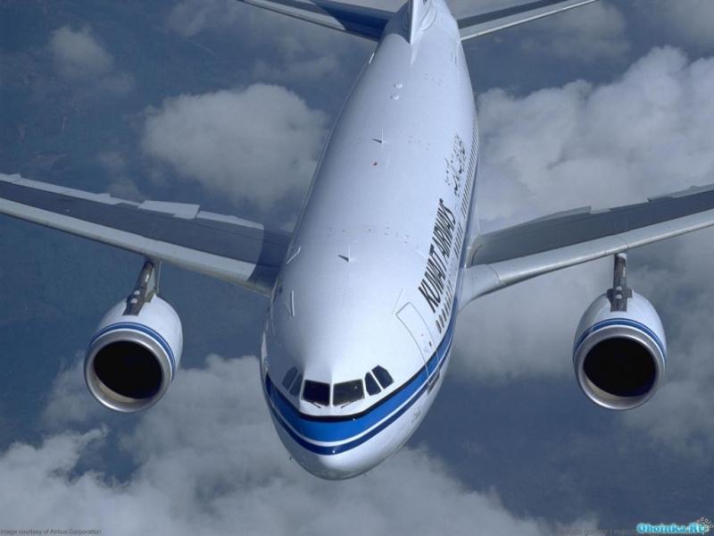 Международные авиаперевозки в Россию с таможенным оформлением